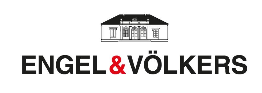 Logo Engel & Voelkers