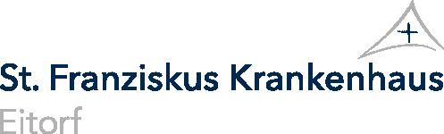 Logo St. Franziskus Krankenhaus