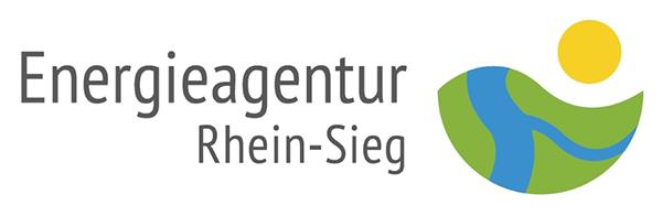 Logo Energieagentur Rhein Sieg