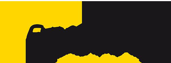 Logo Fitness-Oase
