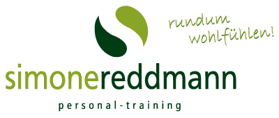 Logo Simone Reddemann