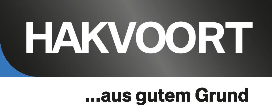 Logo BMW Hakvoort