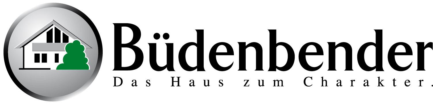 Logo Büdenbender