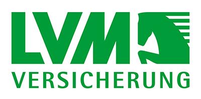 Logo LVM