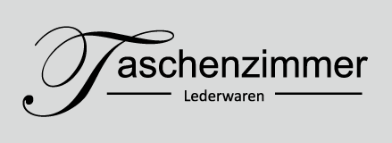 Logo Taschenzimmer
